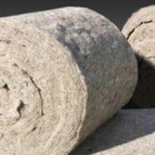isolation laine de mouton