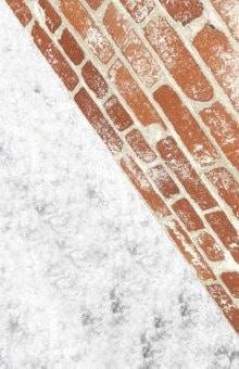 isolation mur creux laine de verre