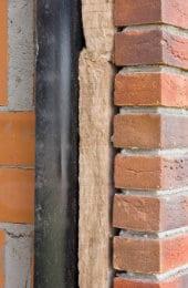 isolation mur creux prime