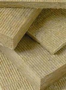 laine de roche panneau aperçu