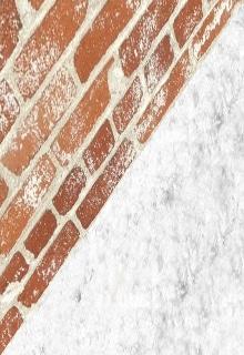 prix isolation mur creux laine de verre