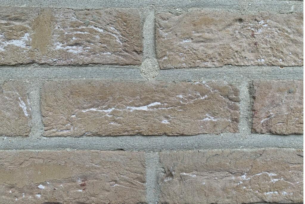quel isolant mur creux choisir
