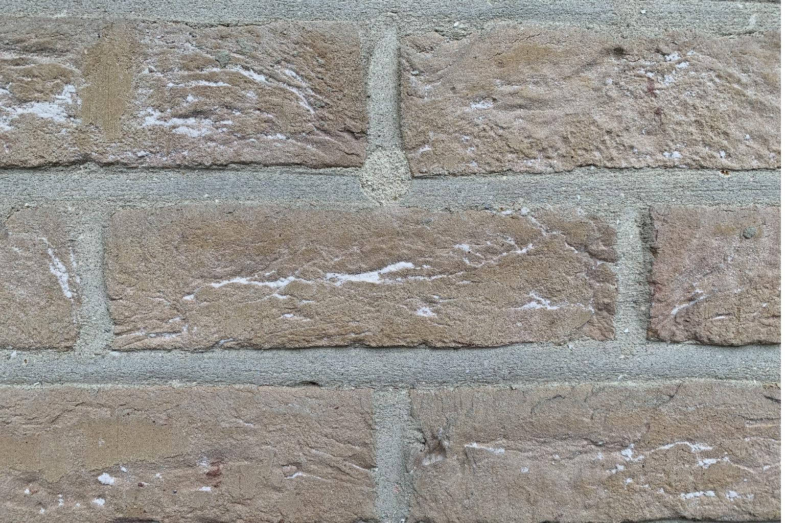 isolants pour le mur creux meilleurs mat riaux leurs prix